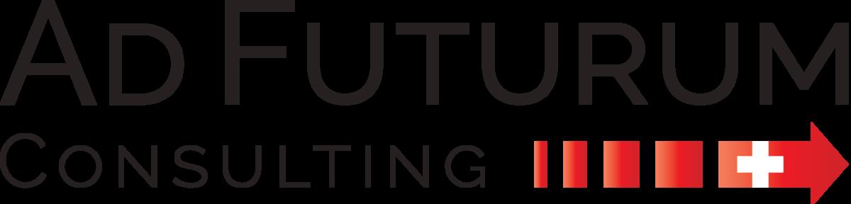 AdFuturum Consulting